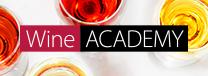 ワインアカデミー