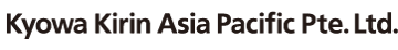 Kyowa Kirin Asia Pacific Pte. Ltd.